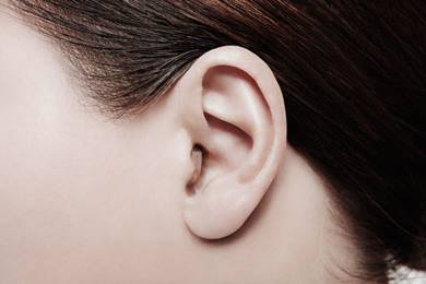 Hearing Aids - bloom hearing specialists